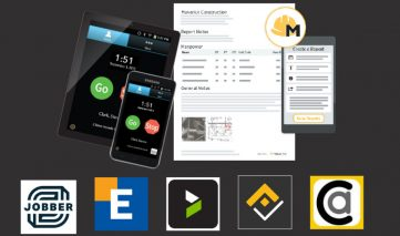 5 Apps to Maintain Control and Save you Time